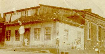 Rotermund em 1877